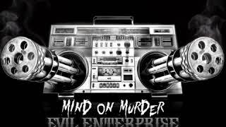 mind-on-murder-evil-enterprise-new-2019.jpg