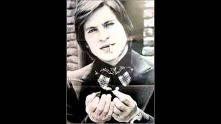 Alan Price - I Wanna Dance (1977) HD