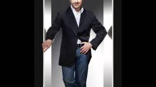 Ragheb Alama   Elly Shta2teli