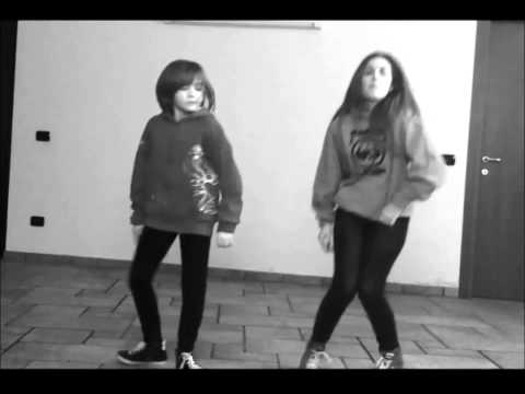 Baixar Other side of love-Sean Paul choreography by L@zz@(s)