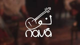 Navatheband - Chahar Pare