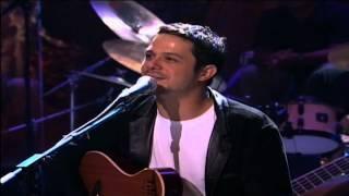 Corazón partío (unplugged)