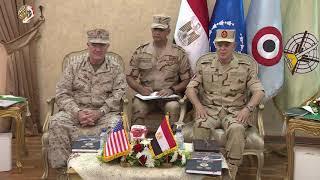 رئيس-أركان-حرب-القوات-المسلحة-يلتقى-قائد-القيادة-المركزية-الأمريكية