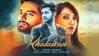Khatawan – Zeeshan Ft Money Aujla