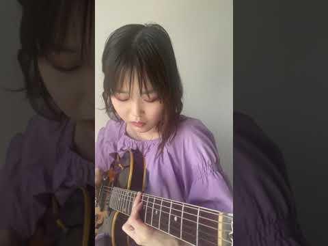 【Rei】PLAYS... Chet Atkins /Mr. Sandman