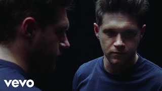 Niall Horan - Put A Little Love On Me (Official)