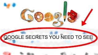 25 hidden google secrets ( must watch )