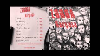 Zehirli Ok (ft. Gönlübol Arif)