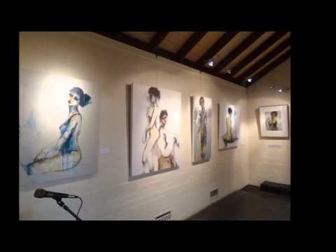 Manyung Gallery: April Exhibition 2013