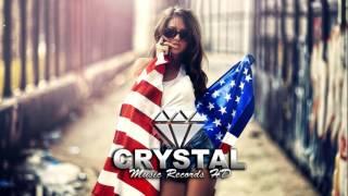 Kyla La Grange - Cut Your Teeth (Fast Arel Remix)