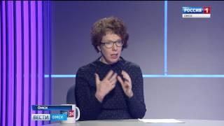 Актуальное интервью — Анна Козловская, режиссер театра Шумим