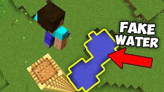 25 Ways to Ruin Your Friendships in Minecraft