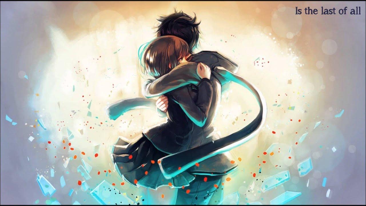 Anime Love Wallpapers: Nightcore