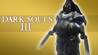 Dark Souls 3 - Top Ten Creative Builds! (3)