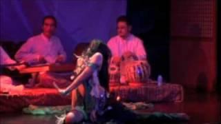 Makyo - Makyo: Live at Cay, 3/21/2010