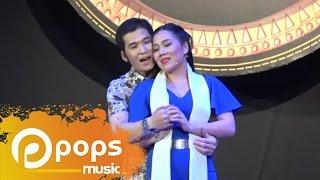 Lỡ Bước Sang Ngang (Phần 1) - Châu Liêm ft Phượng Hằng, Thu Vân