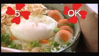桂冠十分輕鬆料理 炒飯煮粥篇