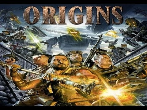 Similar Galleries  Black Ops 2 Zombies Origins Wallpaper  Origins Zombies Poster