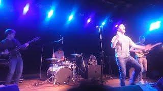 """Chinchilla"" - TTNG Live  @ Bottom Lounge 10/9/2018 Chicago"