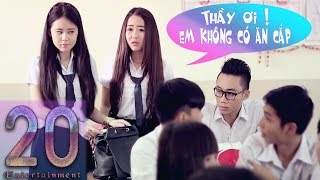 The Best High School (Comedy) - Ep 2