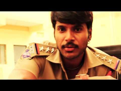 Nakshatram-Movie-Making----Sundeep-Kishan---Sai-Dharam-Tej---Pragya