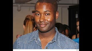 How Satan's World Killed Mychael Knight @39, but? It Doesn't Have to Kill You, IF...