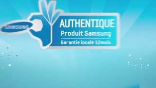 CCBM & SAMSUNG ELECTRONICS