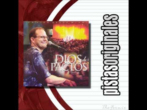 Baixar Marcos Witt - Yo Te Busco  (Instrumental)