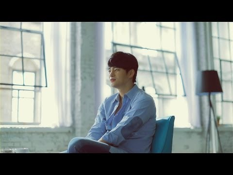 서인국(SEO IN GUK) - 봄 타나봐'BOMTANABA' (Mellow Spring) Official Music Video