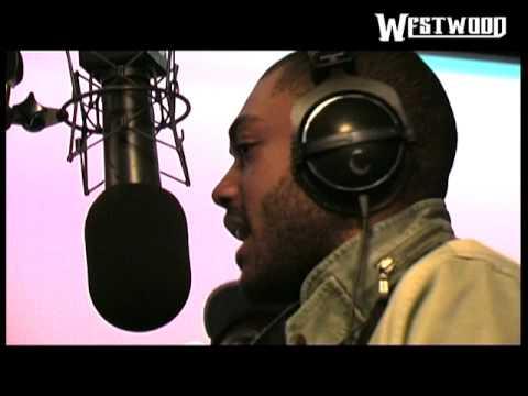 Kano freestyle - Westwood