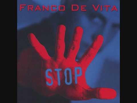 Franco de vita - Mi amigo sebastian