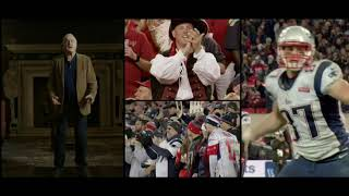 John Cleese Thursday Night Football Intro