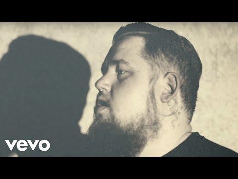 Rag'n'Bone Man - Perfume (Official Music Video)