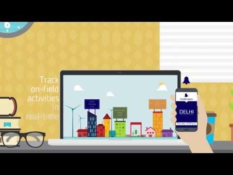 CRM Software - Customer Relationship Management - Sales CRM