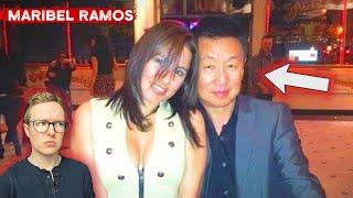 The Case of Maribel Ramos