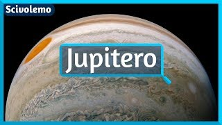 Video bQ2X4OqPrJA: [1050] Jupitero, la giganto de nia sunsistemo