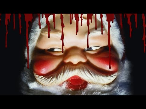 A GRUESOME CHRISTMAS - Santa's Rampage