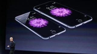 Apple to create 20K new jobs, citing Trump's tax reform