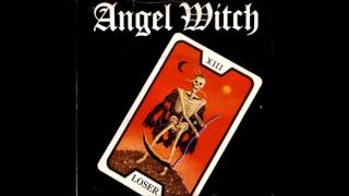 Angel Witch - Loser