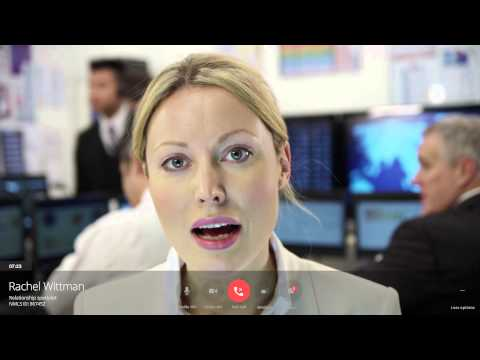 eFace2Face - The world's only complete web-based video calling and e-sign solution
