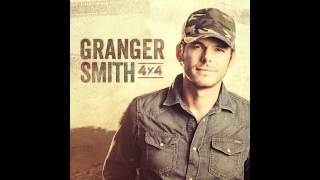 Granger Smith - CITY BOY STUCK feat. Earl Dibbles Jr (audio)