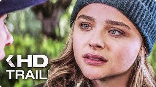 GRETA Clips & Trailer German Deutsch (2019)