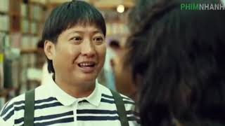 Phim Ma Hong kong Hài Vui nhộn