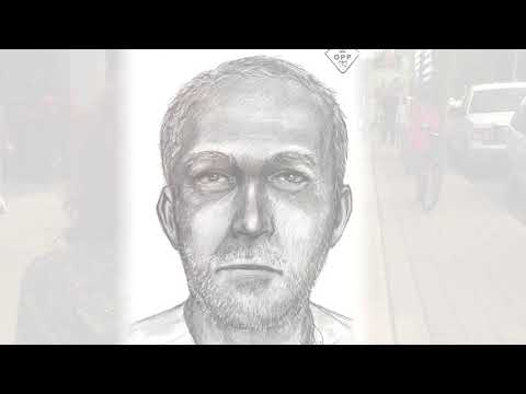 Toronto Police Seek Information on Deceased Man, Found July ...