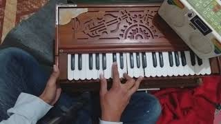 #LEARN CLASSICAL MUSIC IN NEPAL || Sa re ga ma nepali harmonium lesson || thaat-2 bilawal