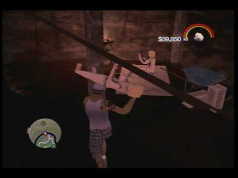 How To Have Sex In Saints Row 55
