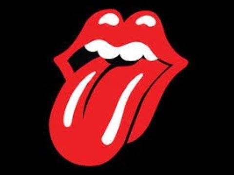 ANGIE THE ROLLING STONES PERFORMED BY ONE VOICE LOVE ITALY ALES LOCOCOVOICE