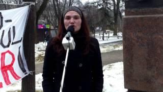 Deplînge soarta deținuților din închisorile moldovenești