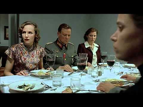 Hitler rencontre zlatan