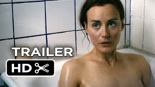 Stay Official Trailer 1 (2014) - Taylor Schilling, Aiden Quinn Drama HD